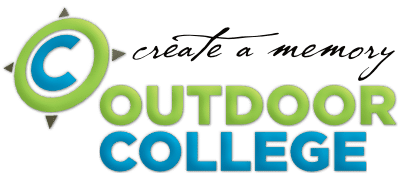 OC Logo komplett 3D frei web