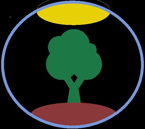 GY Logo Trans